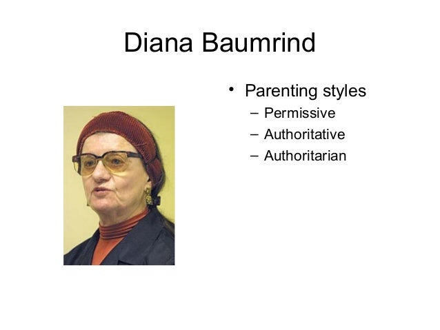 bandura and parenting styles Learn about the eight distinct styles of learning and how these can be determined by your fingerprints.