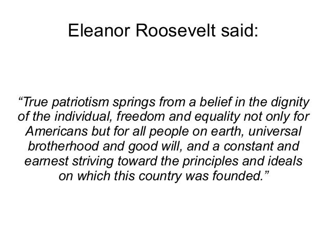 http://image.slidesharecdn.com/famousquotes-140921171150-phpapp01/95/famous-quotes-on-freedom-and-responsibility-7-638.jpg