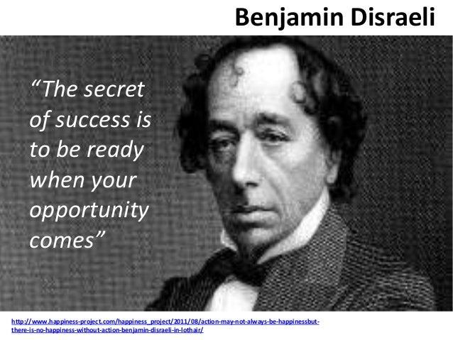 work sacrifice quotes
