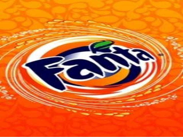 ADVERTISING CAMPAIGN AND STRATEGIES USED BY FANTA CO.