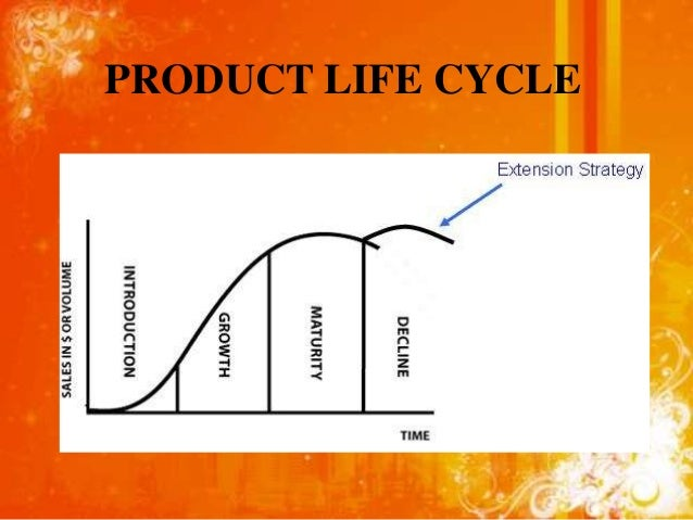 lifebuoy in india product life cycle strategies Product life cycle (plc) a new product progresses through a sequence of stages from introduction to growth, maturity, and decline this sequence is known as the product life cycle and is.