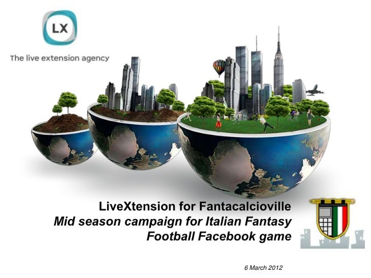 LiveXtention                     live contents for extended brandsInterconnection, by pchweat on Flickr: http://www.flickr...