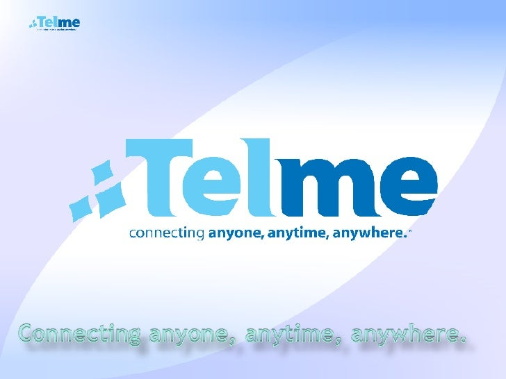 Fantasticna poslovna Mogucnost-Telefonirajte besplatno i zaradite