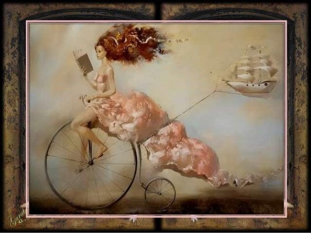 FANTASY (Oleg Chubakov)