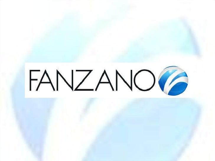 Fanzano present 2