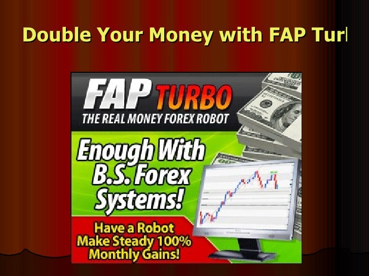 How hard is it to make money trading forex