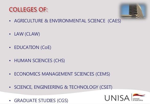 2011 cgs university microfilms international distinguished dissertation award