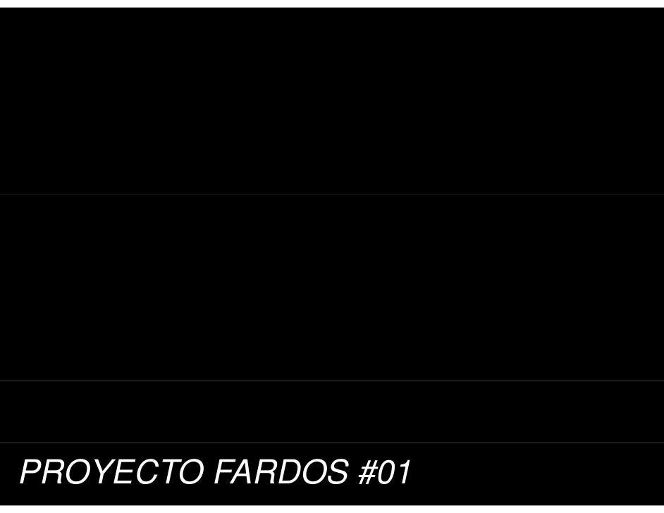 Fardos Final