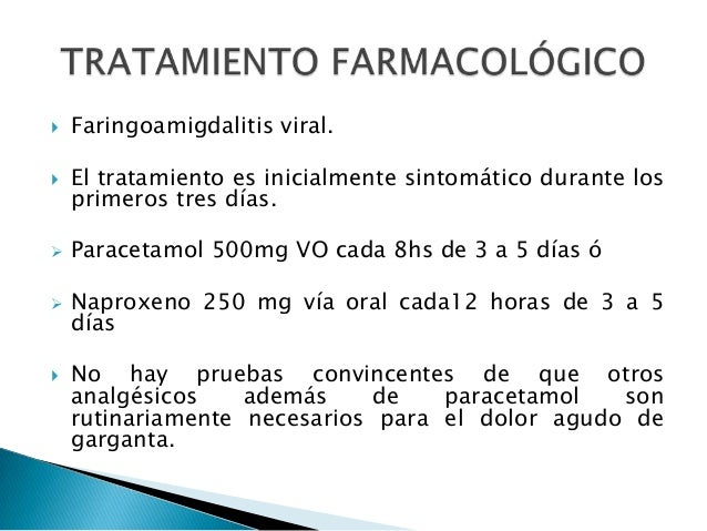 Buy oral ivermectin for humans