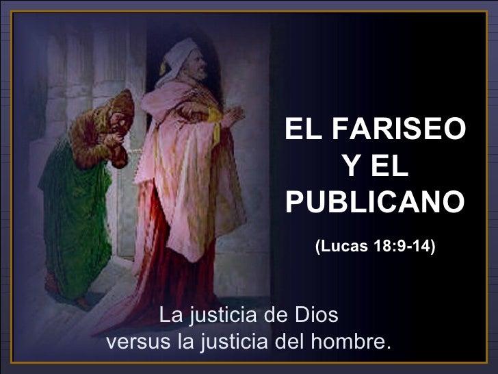 La justicia de Dios versus la justicia del hombre. HAZ CLIC PARA AVANZAR ♫  Enciende los parlantes Tommy's Window Slidesho...