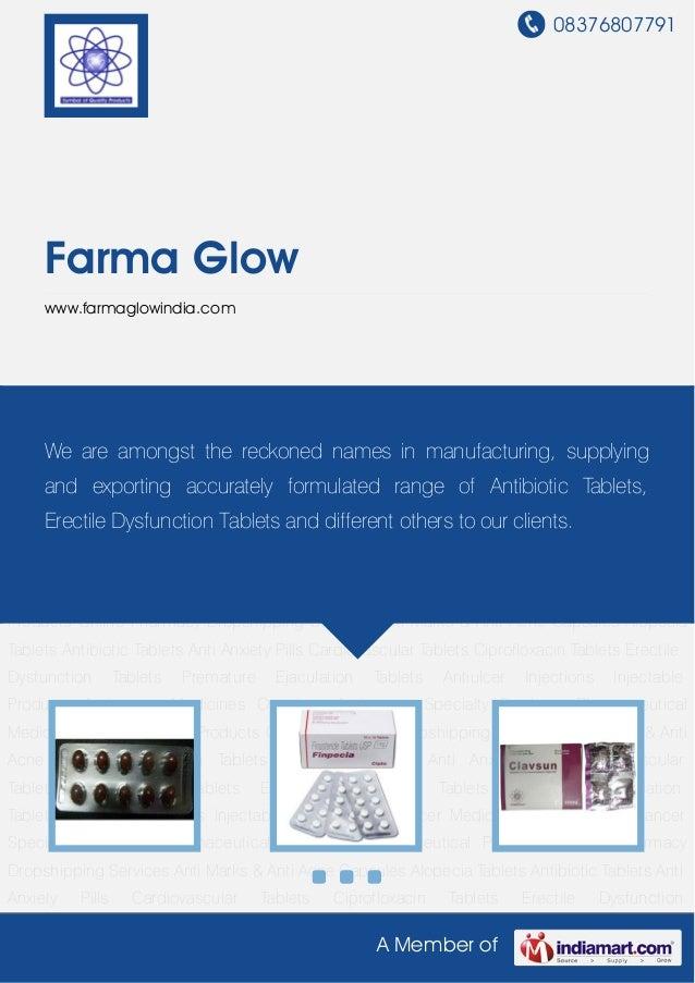 Farma glow