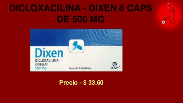 buy viagra 100mg uk