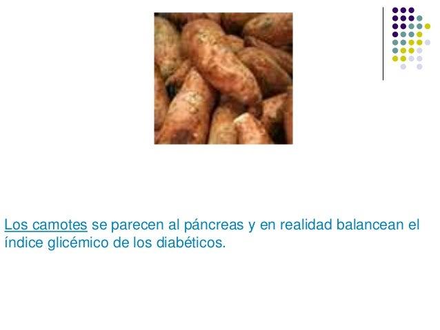 Precio cialis farmacia espana