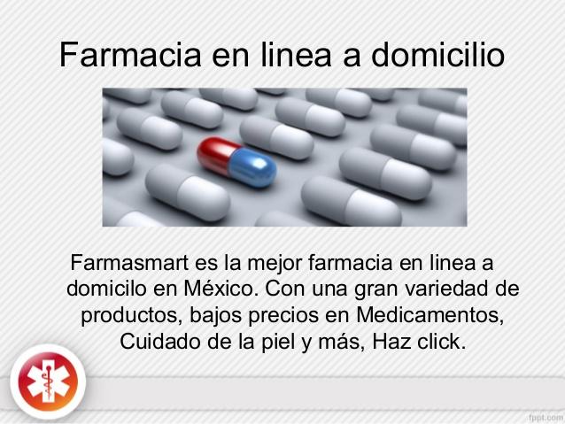 paroxetine salg