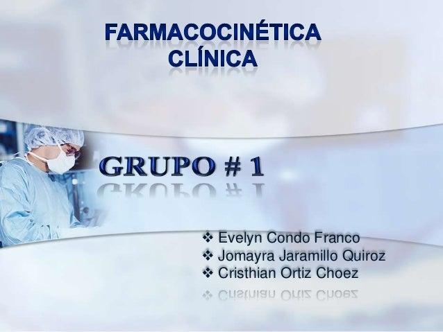  Evelyn Condo Franco  Jomayra Jaramillo Quiroz  Cristhian Ortiz Choez