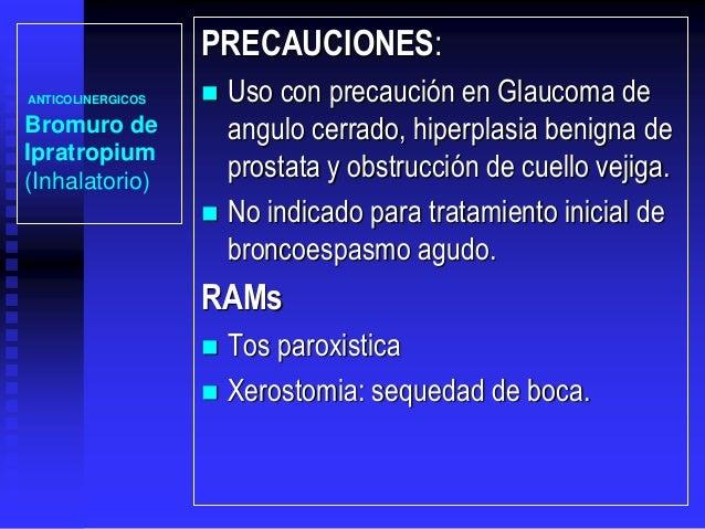 mexico metformin