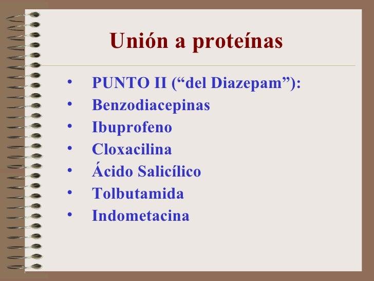 Farmacocinetica distribucion 6