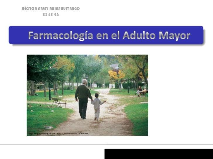 HÉCTOR ARLEY ARIAS BUITRAGO         53 65 26   http://blog-josefa.blogspot.com/2011/11/la-respuesta-de-un-nino.html