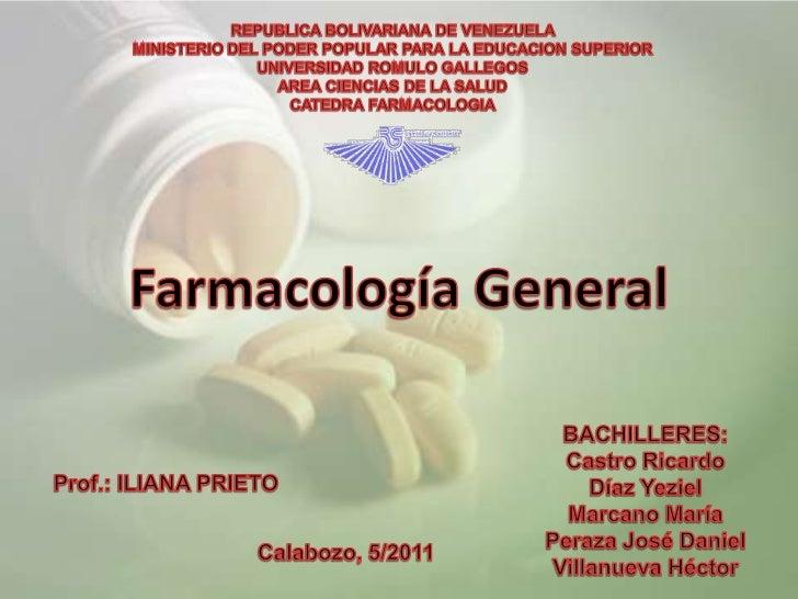 REPUBLICA BOLIVARIANA DE VENEZUELA <br />MINISTERIO DEL PODER POPULAR PARA LA EDUCACION SUPERIOR <br />UNIVERSIDAD ROMULO ...