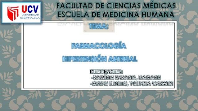 ◦ USO DE BLOQUEADORES DE CALCIO COMO NEFROPROTECTORES. Es el daño renal o filtración glomerular <60ml/min/1.73m2 por ≥3 me...