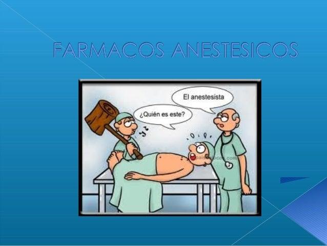  Perdida deconciencia yreactividad aestímulos dolorososintensos producidade forma reversiblepor un fármaco en elcerebro