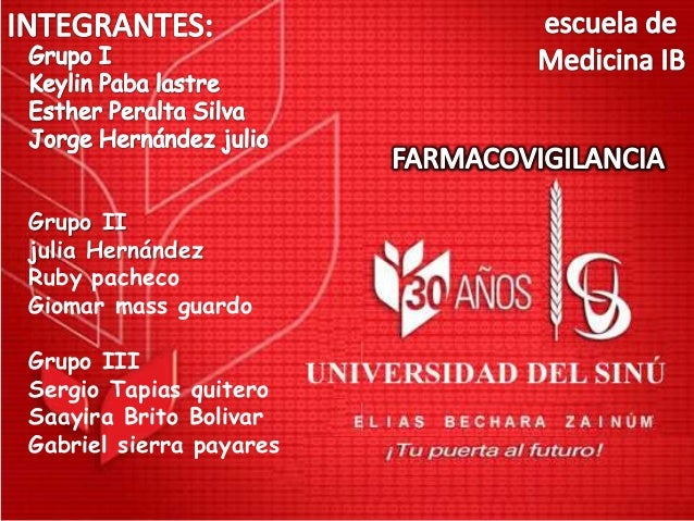 Grupo IIjulia HernándezRuby pachecoGiomar mass guardoGrupo IIISergio Tapias quiteroSaayira Brito BolivarGabriel sierra pay...
