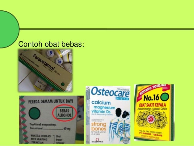 golongan obat corticosteroid