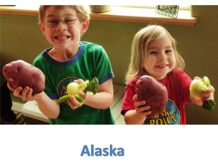 Farm to School Across the Country photo slideshow