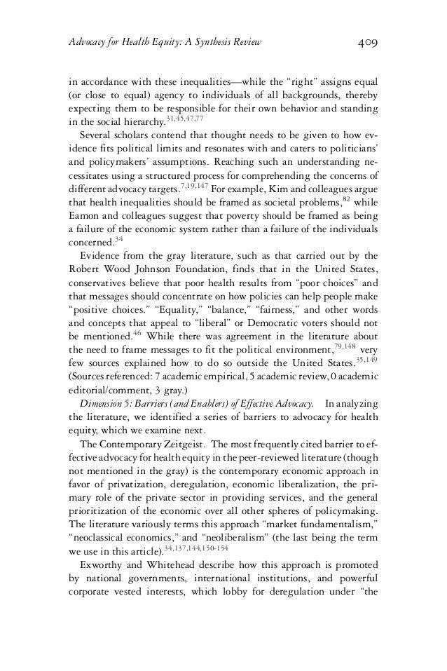 economic essay topics