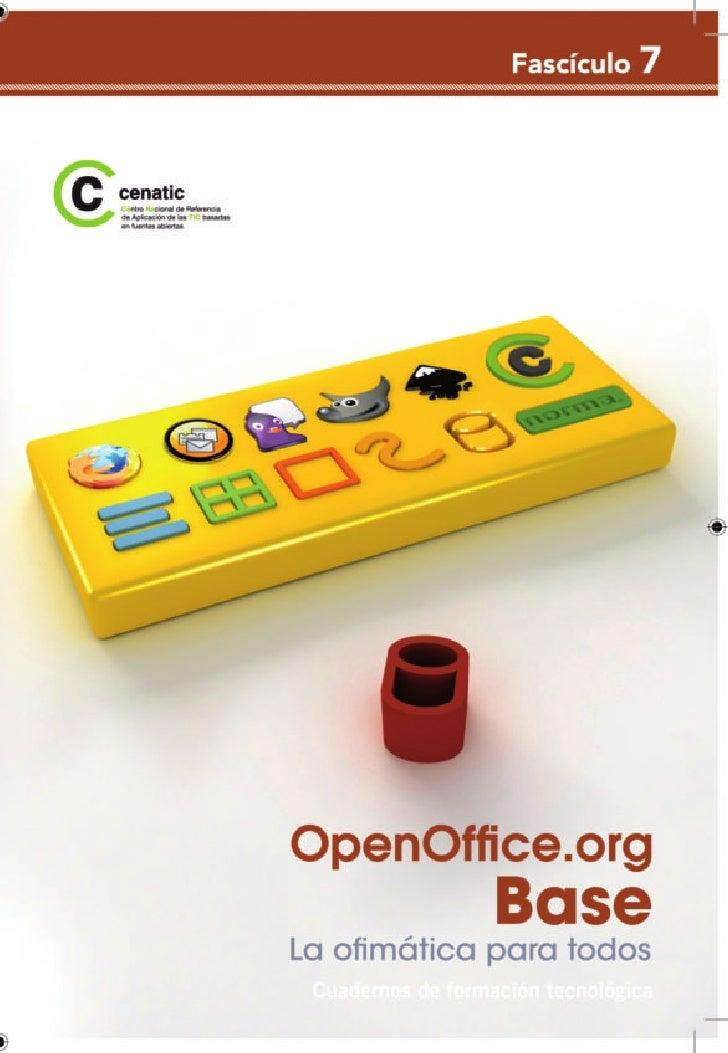 Una base de datos es un conjunto de datos que          El programa que permite el almacenamiento de están organizados entr...