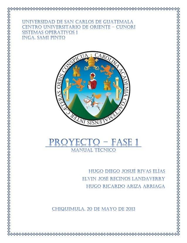 Elvin Recinos Hugo Ariza Diego Rivas Antes de realizar el RAID debemos instalar mdadm: Formatear todos los discos duros qu...
