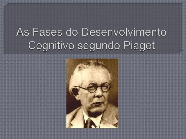 O    autor, ao trabalhar esse conceito, separa    aprendizagem de desenvolvimento. APRENDIZAGEM        ≠ DESENVOLVIMENTO...