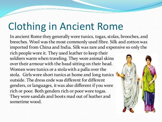 women in ancient civilizations