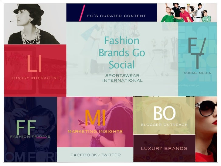 /  fc's curated content                                Fashion                               Brands Go                    ...