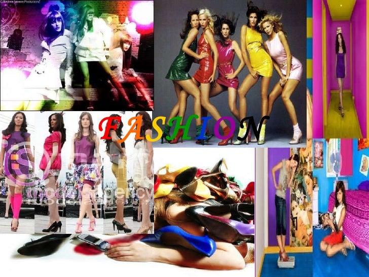 Fashion By  Joanna Espinoza 5bt