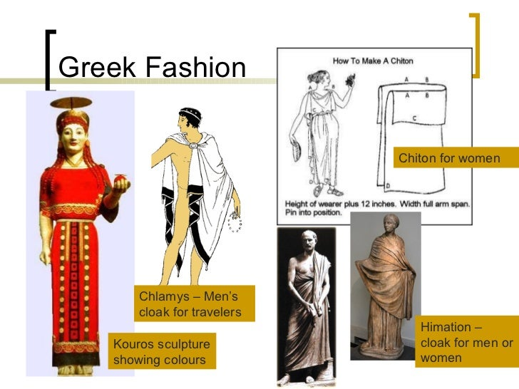 an overview of fashion design history The history of fashion from 1900-2000  fashion history 1  1980'sfashion trendsexercise wearlogo weardesigner jeans.