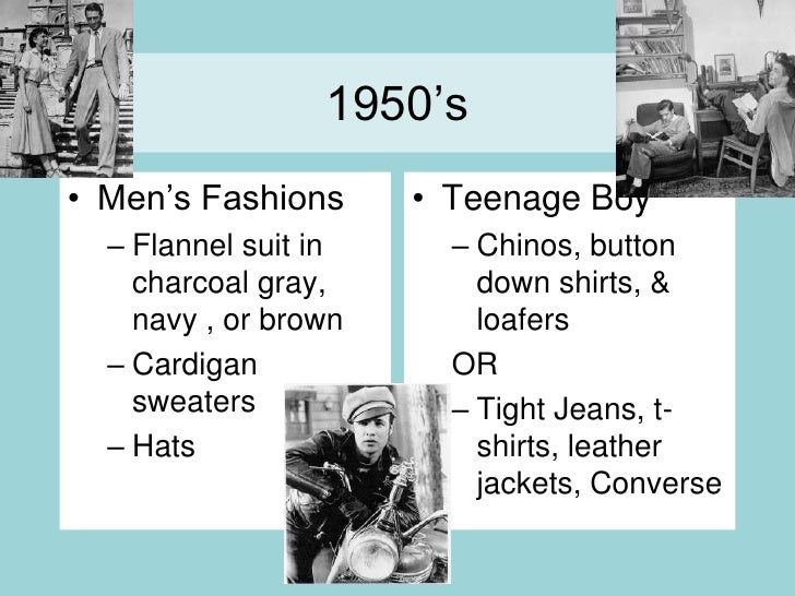 1950s fashion trends for women 49