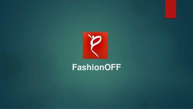 FashionOFF