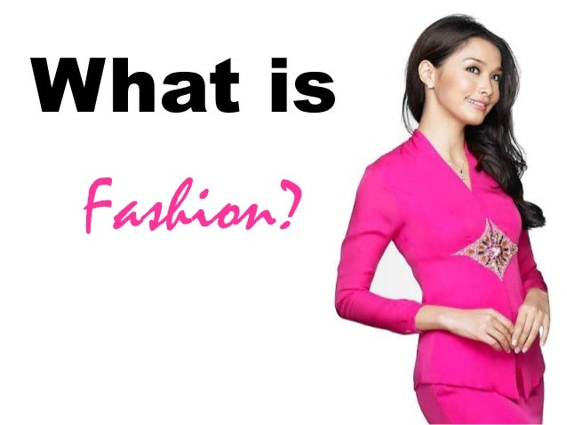 2015 Fashion Trends For Teens. Planning on stepping your fashion ...