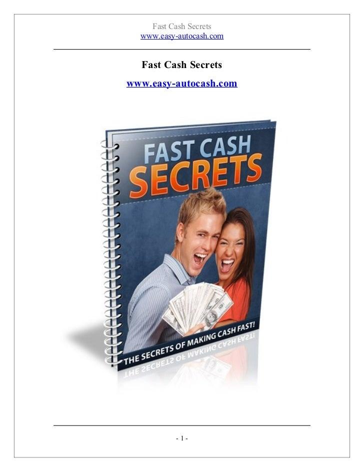 The secret to making money online david heinemeier hansson