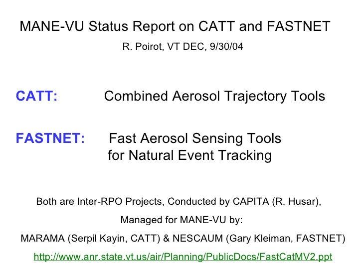 Fast Cat Mv3