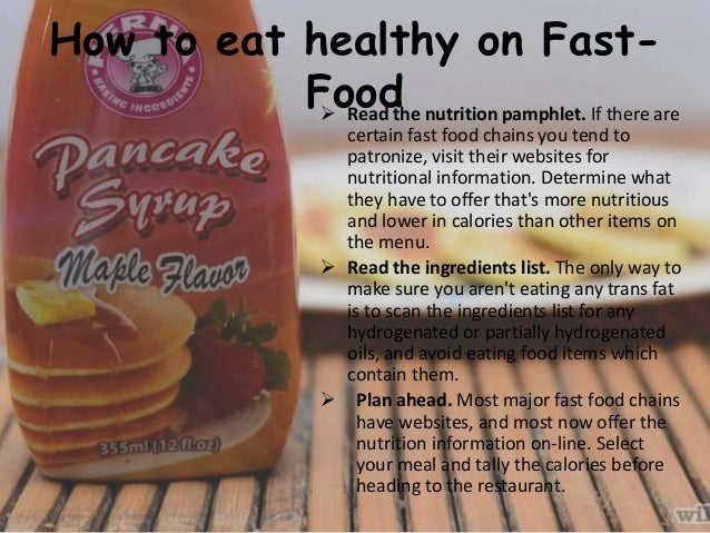 Healthy facts about water good health smoothie recipes healthy comments to healthy fast food benefits forumfinder Choice Image