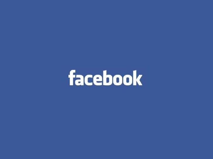 Social Network:  Una red social es una estructura social que  se puede representar en forma de uno o  varios grafos en el ...