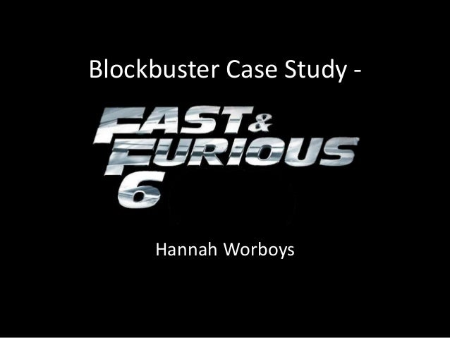 Fast n furious 1 analysis essay