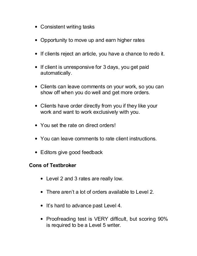 essay year 8 Help your child improve their marks with past [ uk ] year 8 maths & english tests 100% free download & print year 8 test papers with answers - today.