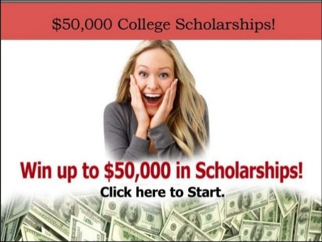 easy scholarships to get Check out these scholarships for transfer students explore ways transfer students can get money for college with these resources.