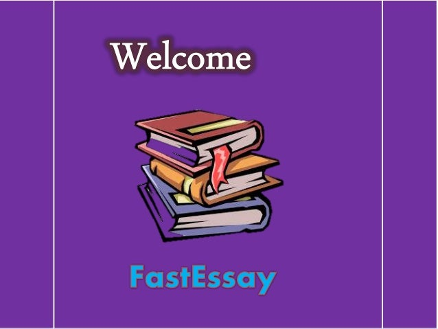 fastessay   best company in provision of essay writing services the professional essay writing industry has grown over the years yet there are many companies best essay
