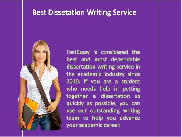 website for writing essay