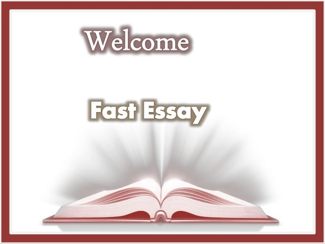 writing essay company Professional help with custom essay writing in uk fast delivery, free extras, friendly support and loyalty program.
