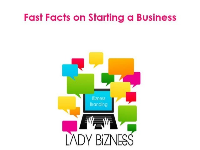 Powered by Lady Bizness This Presentation will be online at www.SlideShare.Net/LadyBizness
